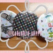conjunto-happy-chapas