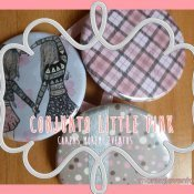 conjunto-little-pink