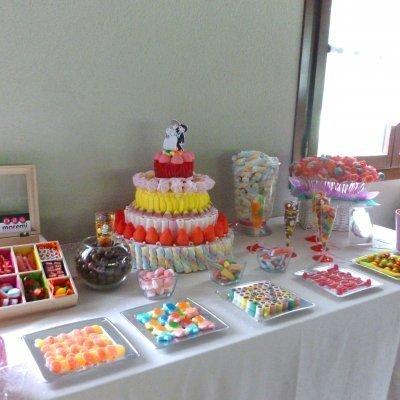buffets-para-bodas.3